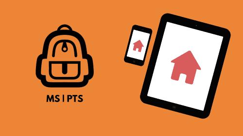 Homepage für Mittelschulen und Polytechnische Schulen